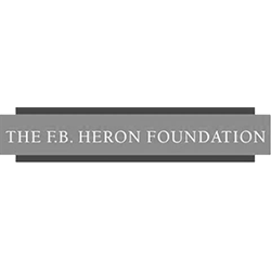Heron-Foundation