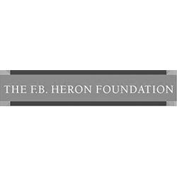 Heron-Foundation