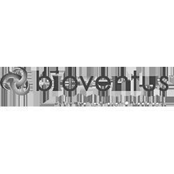 BioVentus