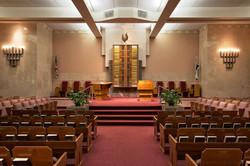 Sutton Place Synagogue