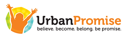 Urban Promise.png