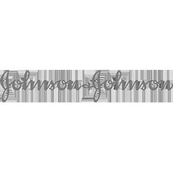 Johnson-&-Johnson