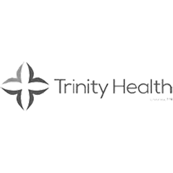 Trinity-Health