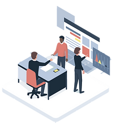 02 Workspace Optimization.png