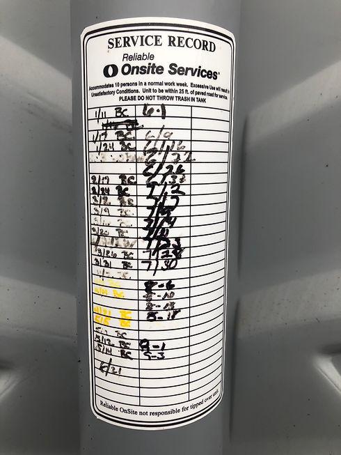 Service Record.jpg