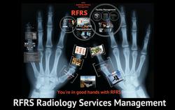 RFRS Facility Management