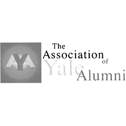 Yale-Alumni