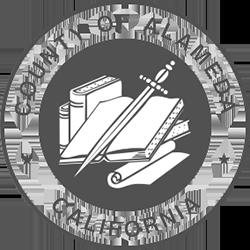 Alameda-County