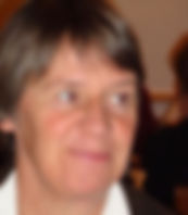 Monika Ollefs (1).jpg