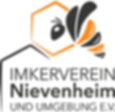 Logo_Nievenheim_Stempel.jpg