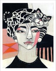 Cathair, part 2