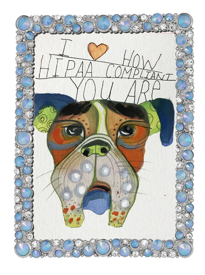 Canines for Caregivers