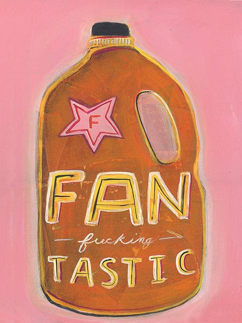 Fan-Fucking-Tastic