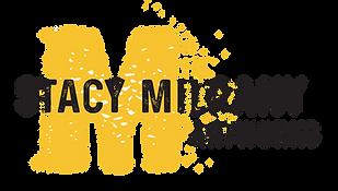 Stacy_Milrany_Artworks_Logo.png