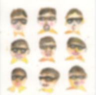 9 robins 1.jpeg