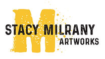 Stacy_Milrany_Artworks_Logo.jpg