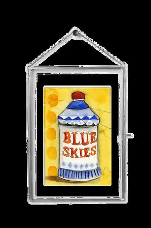 framed_blueskies.png