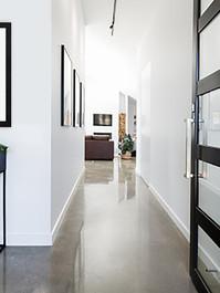 hallway with cathair.jpg