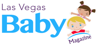 cropped-LV_Baby_Logo_.png