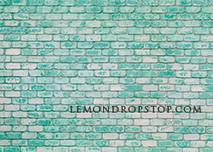 Mint Brick