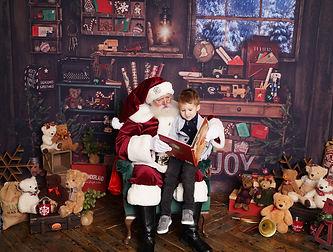 Santa Ad.jpg
