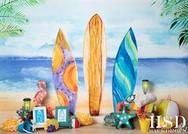 surfborads