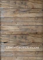 GreatPlank wood