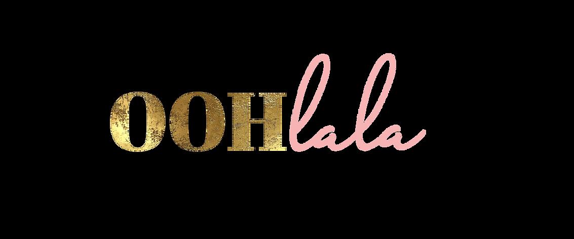 oohlalalogo.png