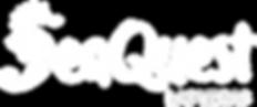 SeaQuest-LV_logo.png