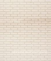 Cream Brick