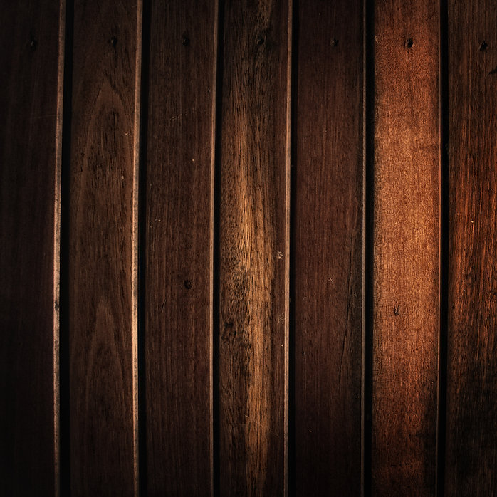 wood-background.jpg