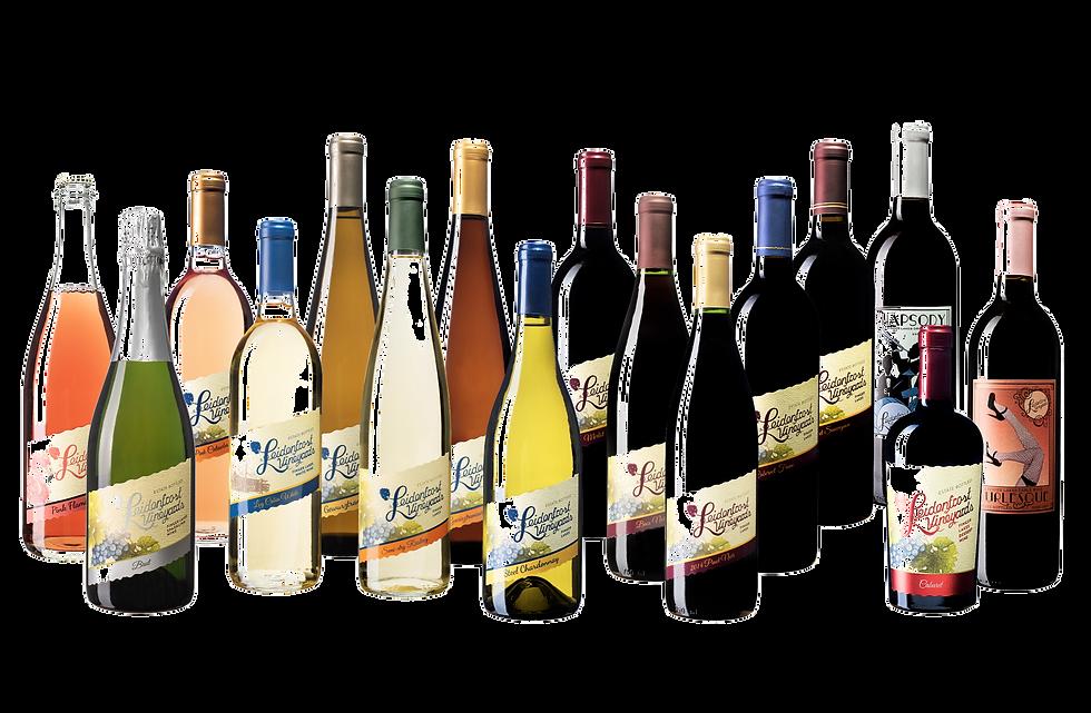 2019-bottles4_edited_edited.png