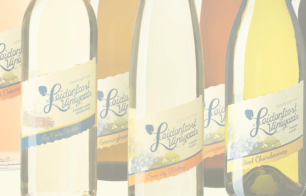 2019-bottles-whites.jpg