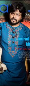 the way i see it Murad.jpg
