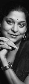 Arundhati Patwardhan.jpg