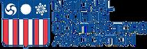 NRCA_Logo.png