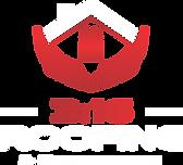 316 Logo White.png