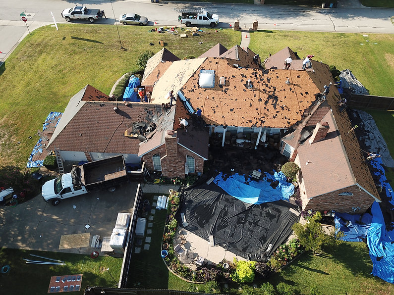 316 roofing, estimate for roof replacement, local roofing repair, free roof quote, reshingle roof quote, contractors roofing service