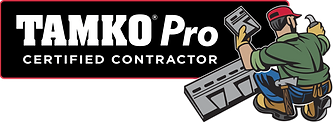 tamko pro certified contractor, 3:16 roofing and construction texas, roofer roanoke tx