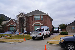 sbmg contracting, painting and repair, bbb A+ roofing company keller texas, 316 prayer request, commercial roofing