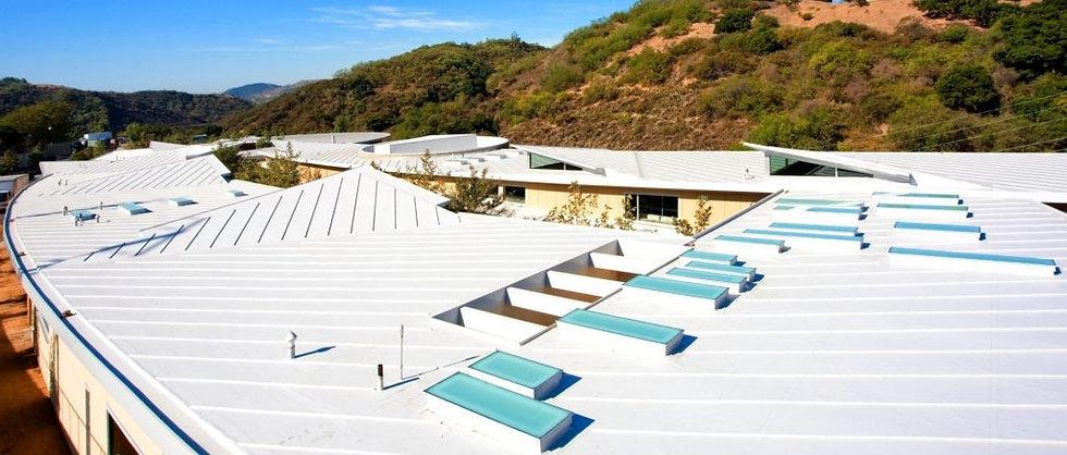 316 roofing contracting keller tx, roofing companies and finance, asphalt shingle repair, best roofing contractors, reliable roofer, top 10 roofing companies