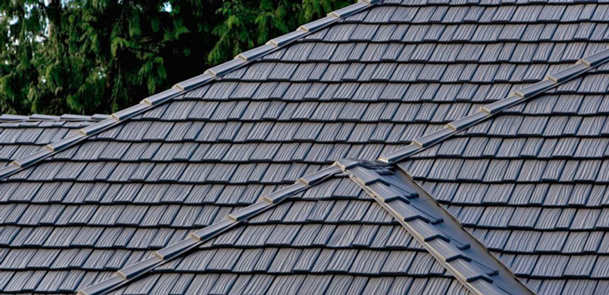 3:16 Roofing and Construction, roofing blog, how to, DIY, repairs, maintenance