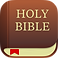 Bible Icon, 3:16 Roofing and Construction