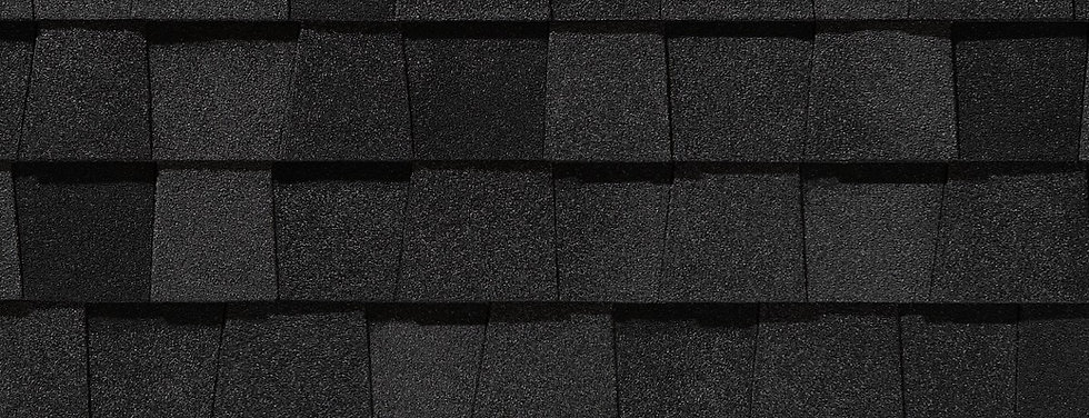 3:16 roofing and construction texas, best roofer in texas, gutter repair, shingles, metal roof, storm insurance damage keller texas