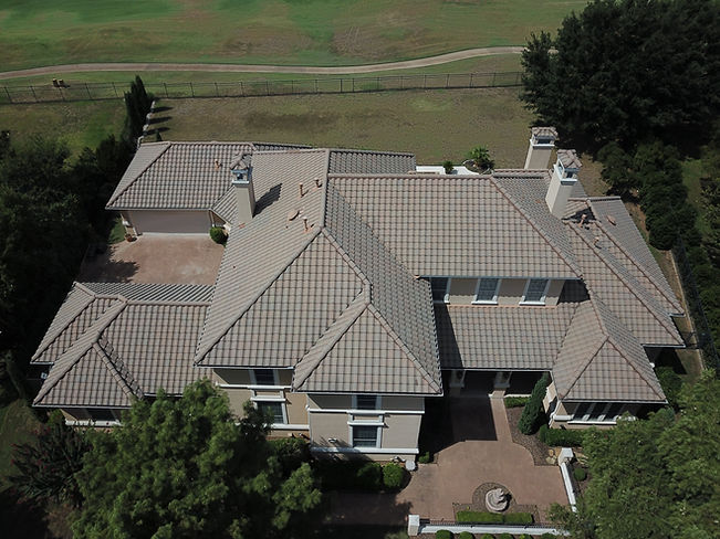 roofing contractor fort worth tx, free roof quote, metal roofing estimates, what are different roof types, free roof inspections roanoke texas, southlake roofing company
