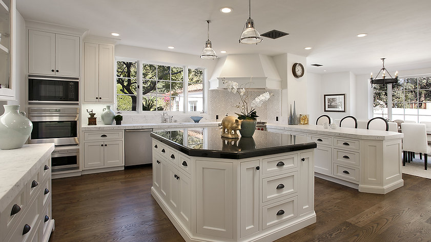 painting services, remodel old kitchen, freshen up your house, 3:16 Roofing and Construction Keller Texas