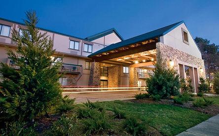 Cabot Lodge.jpg