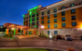 Holiday Inn & Suites.jpg