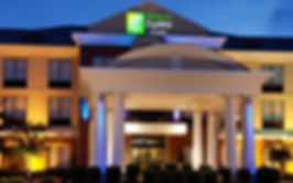 holiday-inn-express-and-suites-tupelo.jp