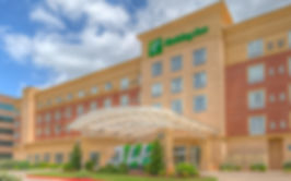 holiday-inn-oklahoma-city-4369277157-4x3
